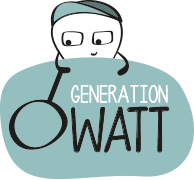 Generation Zero Watt