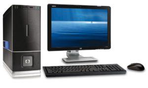 hpdesktop