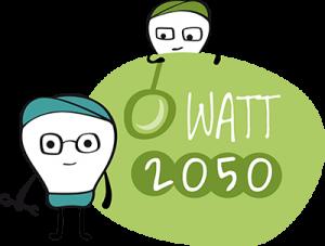 logo-gzw-2050-2